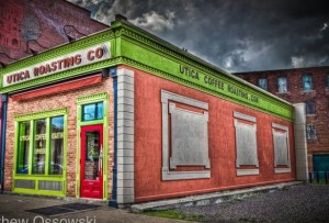 Utica-Coffee-Roasting-Company