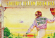 Classic Albums Elton John - Goodbye Yellow Brick Road 520x289
