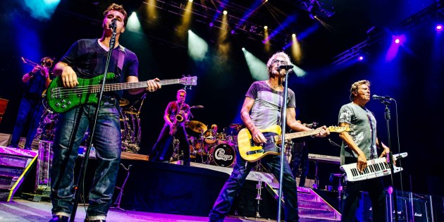 chicago_reo_speedwagon_finale_live_klipsch_music_center_indianapolis_2014-06