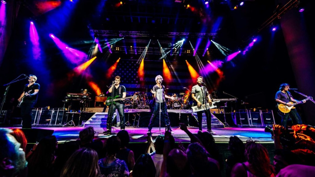 chicago_reo_speedwagon_finale_live_klipsch_music_center_indianapolis_2014-17-1166x656