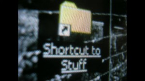 shortcut wide 400
